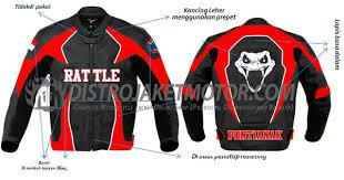 desain jaket racing desain jaket motor contoh model gambar distrojaketmotor com
