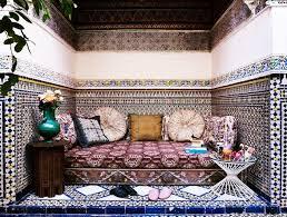 gã nstiges big sofa 353 best boho garden images on garden hammock outdoor