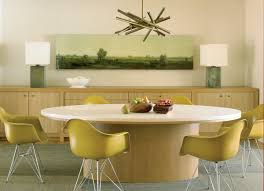 100 feng shui dining room feng shui color meanings for home