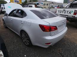 lexus is 250 for sale nsw lexus is250 gse20r space saver spare wheel 11 05 12 14 125 70