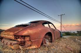 911 porsche restoration burnt porsche 911 malibu usa restoring the