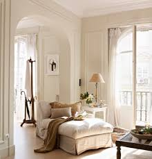 fascinating creating a reading nook ideas best inspiration home