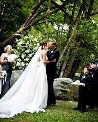 14 favorite wedding ceremony locations on the east coast martha