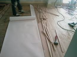 flooring installation rochester ny floors