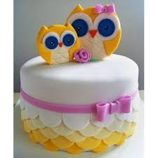 owl cake owl cake cta
