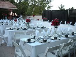 pinterest table layout 41 best of wedding reception table layout party decoration