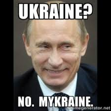 Putin Meme - putin meme hľadať googlom memista memes pinterest meme