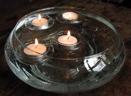 can you use tea light candles without holders a bad witch s blog candle magic tricks to make tea lights float in