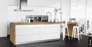 cuisine ikea blanc brillant cuisine mano blanc brillant cuisine lit pont ikea