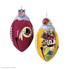 16 best washington redskins images on washington