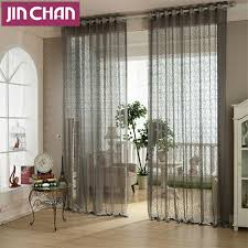 popular sheer panel grey buy cheap sheer panel grey lots from