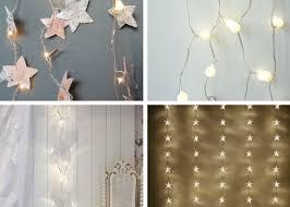 fairy light decoration ideas fairy lights ideas bedroom decoration ideas fairy light then and now
