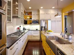 landon homes envy worthy kitchen cabinets