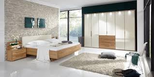 modernes schlafzimmer etschland möbel angebote schlafzimmer etschland möbel