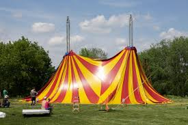 circus tent rental pictures of circus tents 30 pictures of circus tents backgrounds