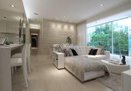 singapore home interior design best home decor interior design livingpod best home interiors