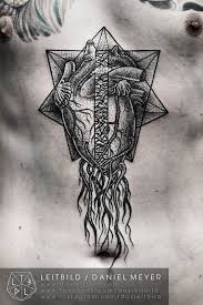 best 25 black ink tattoo shop ideas on pinterest black tattoos