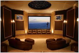 livingroom theatres living room fau centerfieldbar com