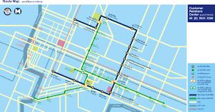 Bangkok Map Bangkok Metro Route Map Bangkok Thailand U2022 Mappery