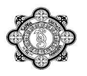 Garda Vetting U0026 The National Vetting Bureau Acts 2012 To 2016 by Garda Vetting Clare Volunteer Centre