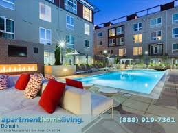 2 bedroom apartments for rent in san jose ca 2 bedroom apartments for rent in san jose ca studio 1 2 and 3