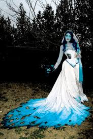 35 best dress up time images on pinterest corpse bride makeup