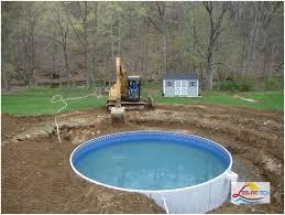 backyards stupendous pool for backyard swimming pool for