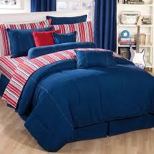 Blue Full Comforter Comforter Sets Full Shop A Huge Selection Of Full Size Comforters