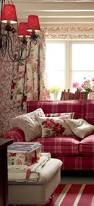 shabbypassion laura ashley f w home collection 2013 shabby