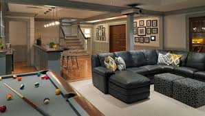 interior design tips u0026 furniture to consider when moving into a
