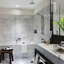 600 600 volakas marble tile for bathroom floor and wall tiles from