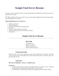 ba sample resume 16 best media communications resume samples images on pinterest fresh essays sample resume with professional profile profile sample resume