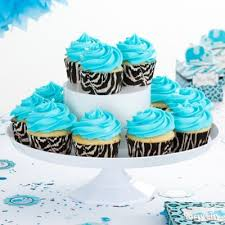 boy baby shower cake pop bouquet idea party city