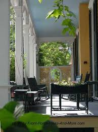 65 best haint blue porch ceilings images on pinterest back