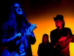 Blind Melon Guitarist Blind Melon U2013 U201cchange U201d The Grunge Tube