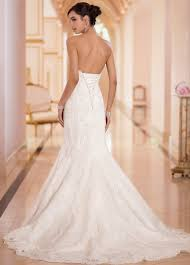 wedding dresses u0026 gowns sackville ns alyssa u0027s classic formals