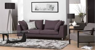 Cheap Sofa For Sale Uk Furniture To Buy Furniture Purchase Furniture For Sale Uk