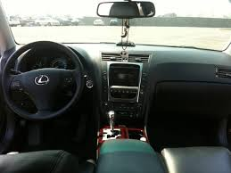 lexus gs300 used car review 2008 lexus gs300 for sale gasoline fr or rr automatic for sale