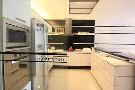 mx design best kitchen design award u2013 iida 2011