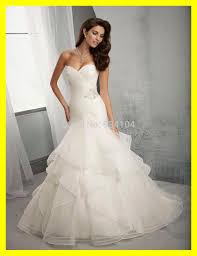 plus size pink wedding dresses plus size pink and black wedding dresses dresses
