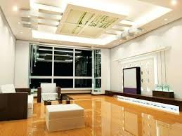 False Ceiling Ideas For Living Room Room Ceiling Hermelin Me
