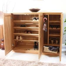 shoe cupboard for hallway in apartment u2014 optimizing home decor ideas