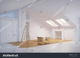expensive hardwood flooring 28 least expensive hardwood flooring find hardwood flooring
