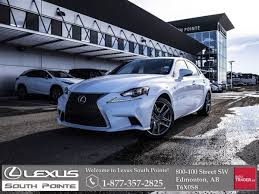 vip lexus is300 search results page lexus south pointe