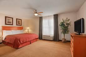 hotel homewood colorado springs co booking com