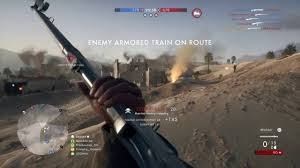 martini peep martini henry best gun in bf1 youtube