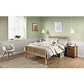 single beds bed frames tesco