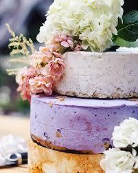cheesecake wedding cake cheesecake for wedding cake photo delightful ideas cheesecake