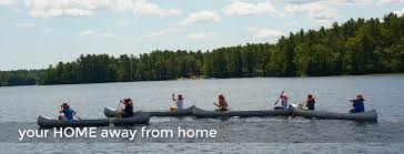 camp avoda jewish summer camp for boys cape cod middleboro ma