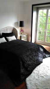 the next 5 things you should do for gorgeous bedrooms by boca do